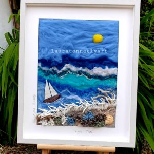 High_Tide_textile_art